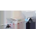 Build a utility trailer