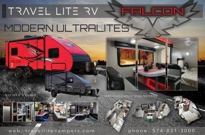Travel Lite RV