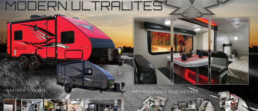 Travel Lite RV