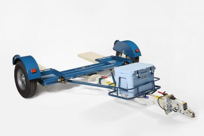 12bc15fb53 Stehl Tow Dolly – Action Trailers
