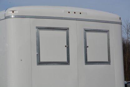 DSC 4530 CURVED DOORS (1)