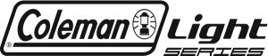 1547054962 Model Logo Logo Coleman Light