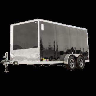 Motorcycle Cargo